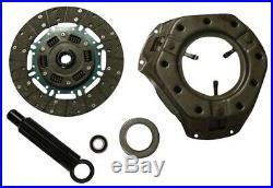 10 15 Spline Clutch Kit For Ford Tractors NAA FND63AK 600 2000 4000