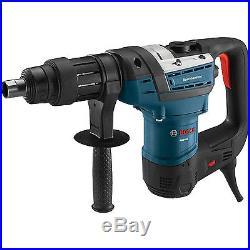 1-9/16 Spline Rotary Hammer Open Box Bosch Tools RH540S