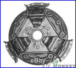 A36962 11 Clutch 24 Spline IPTO Pressure Plate Assembly Case 420 430 440 441 51