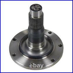 A51737 Fits Case Dozer Final Drive Axle Shaft 450 450B 450L with 33 Splines