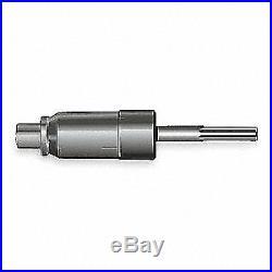 BOSCH SDS-max to Spline adapter, 6, HA1031