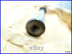 Ball Spline New LMT16UU+1000mm THK 1Shaft 2Nut LT16UU Compact Low Torque type