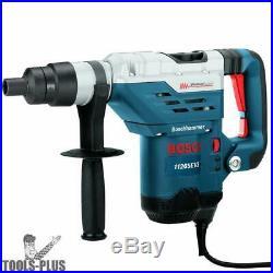 Bosch 11265EVS 1-5/8 Spline Rotary Hammer New