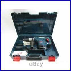Bosch 11265evs 1-5/8 Spline Combination Hammer