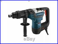 Bosch RH540S 1-9/16 Spline Combination Hammer NEW