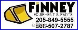 Case Loader Backhoe Hydraulic Pump D126580 13 spline 580D 580SD 580E 580SE 584D