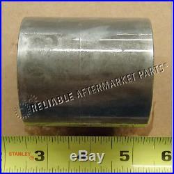 D32730 New Case Dozer 310 310F 310G 350 350B Final Drive F/D Coupler 10 Spline