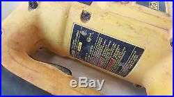 DEWALT 1-9/16-in Spline 12-Amp Keyless Rotary Hammer D25553K
