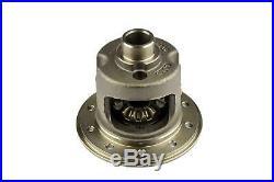 Dana Part #84852 Chrysler 8.25 Posi Limited Slip Differential 29 Spline