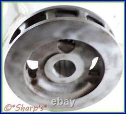 F798R John Deere G Clutch Drive Genuine Original Nice Splines USA MADE