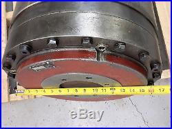 FAIRFIELD TORQUE HUB 810A84444 4 series P28779 final drive brake spline wheel