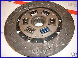 Fits Mahindra 1533 tractor clutch disc 19481313000 9 19 SPLINE