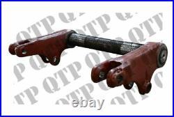 For, John Deere 6000, 6100, 6505 Lift Arm Rock Shaft Kit 31 spline