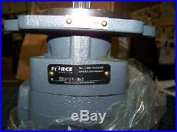 Force America Hydraulic Pump Spline Shaft 120SFOR-1845 New