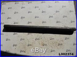 Genuine OEM Caterpillar Splined Axles Shaft 8K6284 From a 950B