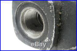 Haldex 0858158L Geared Hydraulic Pump Spline Shaft