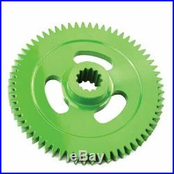 Impeller Gear 64 Tooth Splined John Deere 930 920 925 915 910 936 935 916 926