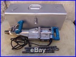 Kango 950 Spline Drive Rotary Chipping Hammer Works Fine | Business