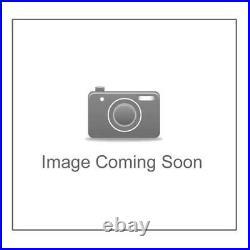 Leyland Bmc Mini Clutch Kit (9 Clutch Plate 7/8 Spline)