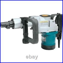 MAKITA HR5000 11-Amp 2-inch Corded Spline Shank Concrete Rotary Hammer Drill
