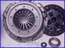 Mahindra 22 max 25 max 25xl max 26 26xlt max 28xl max TRACTOR CLUTCH 10 spline