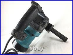 Makita 1-9/16 Spline-shank Rotary Hammer Drill Hr4041c (pb1013628)