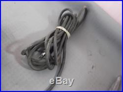 Makita HR3851 10 Amp 1-1/2 Spline Rotary Hammer In Case