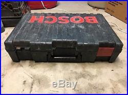 Makita HR3851 1-1/2 in. Spline Rotary Hammer (AC/DC)