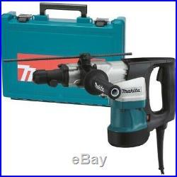 Makita HR4041C 1-9/16-Inch Rotary Hammer Spline Brand New