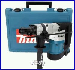 Makita HR4041C 1-9/16-Inch Rotary Hammer Spline Free Shipping