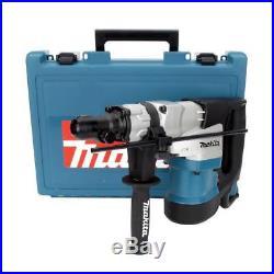Makita HR4041C 1-9/16-Inch Rotary Hammer Spline, New, Free Shipping