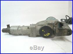 Makita HR5000 2 Inch Spline Rotary Hammer Corded