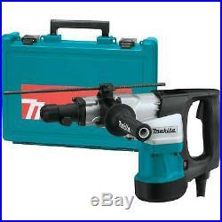 Makita Hr4041c 1-9/16 Spline Drive Hammer