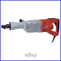 Milwaukee 2 Spline Rotary Hammer with Case 5340-21 New