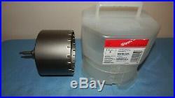 Milwaukee 48-20-5060 SDS Max/Spline 5 inch Thin Wall Carbide Tip Core Bit 5