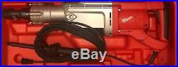 Milwaukee 5340-21 2-Inch Spline Drive Rotary Hammer