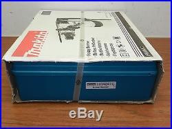 NEW Makita HR4041C 1-9/16 Rotary Hammer Soft Start / Spline Drive