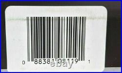Open Box Makita HR4041C Rotary Spline Hammer -CSS0577