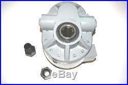 PTO Tractor hydraulic Pump 6 Spline 540 RPM 7.2 GPM Sold By SPLITez
