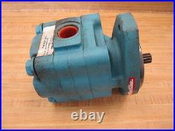 Permco P3100C486ADDF10-SPL Hydraulic Pump