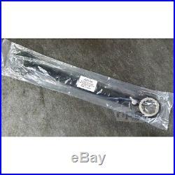 Proto JSCV-20S 20pc Antislip Spline Ratcheting Combo Wrench Set 7/32 to 1-1/2in