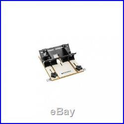Rockler 787293 Router Table Spline Jig
