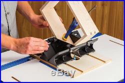 Rockler 787293 Router Table Spline Jig 279 x 356mm (11 x 14)