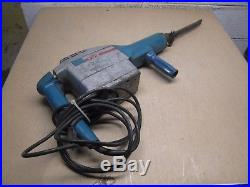 Vintage BOSCH 0611 202 034 Rotary Hammer Drill spline drive FREE SHIPPING