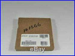 Warner 5230-111-001 Splined Armature For Clutch/Brake NEW