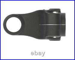 Weasler 1-3/4 20 Spline Clamp Yoke 55N Series 807-5520 Farmer Bob's Parts