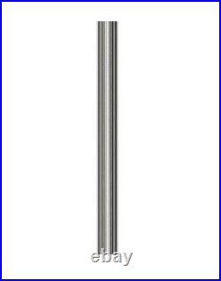 Weasler 3 Foot x 1-5/16 x 20 Splined Solid Shaft 14N, 35N & 44N Series 404-2120